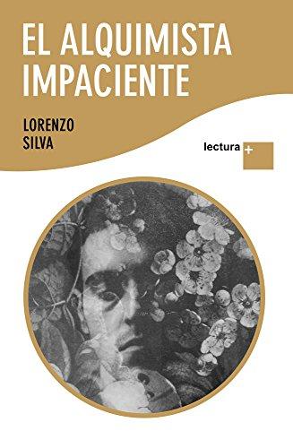 9788423341733: El alquimista impaciente (Spanish Edition)