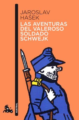 9788423342297: Las aventuras del valeroso