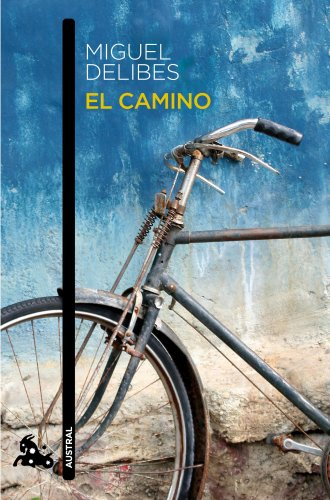 9788423342303: El camino (Spanish Edition)