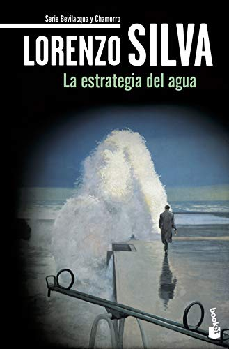 9788423343225: La estrategia del agua (Spanish Edition)