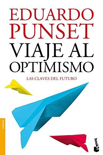 9788423346325: Viaje al optimismo