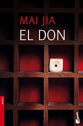 9788423349777: El don (NF Novela)