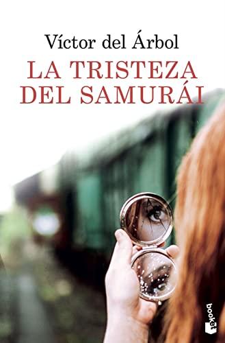 9788423352524: La Tristeza del Samurái (Novela y Relatos)