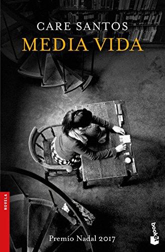 9788423353163: Media vida (NF Novela)