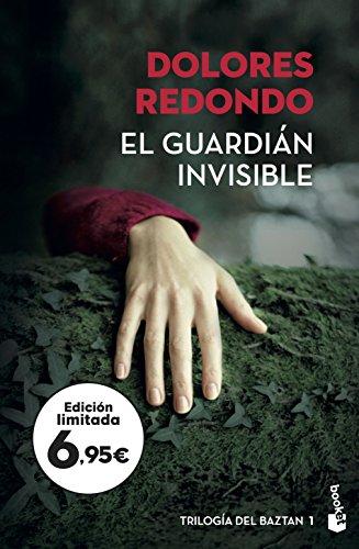 9788423353828: El guardián invisible (Verano 2018)