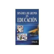 9788423416073: La Creacion de Valor Para El Accionista (Spanish Edition)