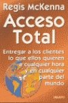 Acceso total (8423420086) by Regis Mckenna