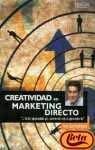9788423421336: Creatividad en marketing directo