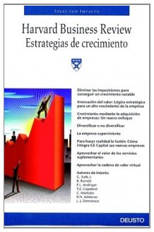 9788423422470: Gestion de Stocks (Spanish Edition)