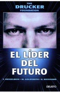 9788423422623: El lder del futuro