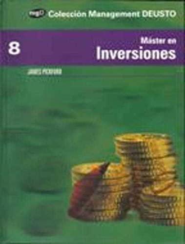 Estrategia de la cartera de marcas. 7: David A. Aaker