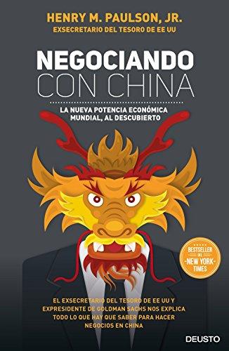 LA INVESTIGACION COMERCIAL COMO SOPORTE DEL MARKETING.: PEDRET/CAMP/SAGNIER,Ramon/Francesc/Laura.