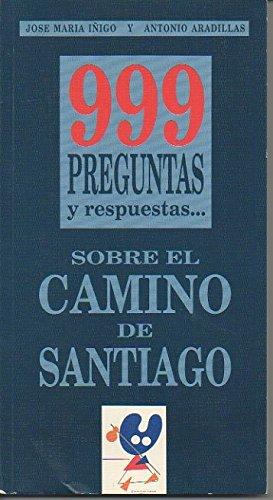 Las Peregrinaciones A Santiago De Compostela -: Vazquez De Parga,