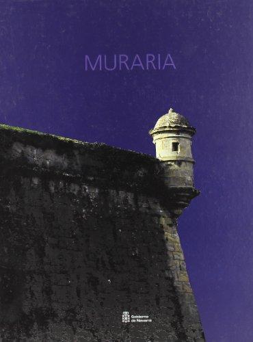 MURARIA