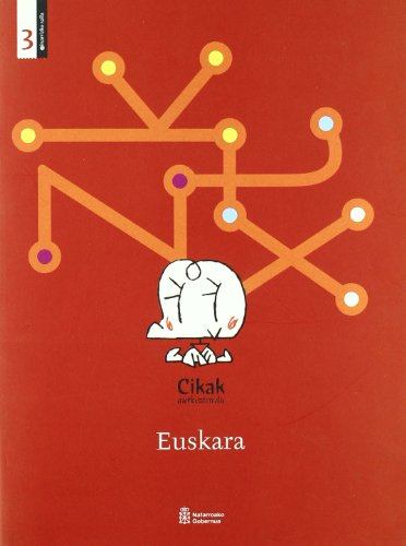 9788423528387: Euskara