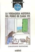 9788423627189: VERDADERA HISTORIA DEL ...Periscopio