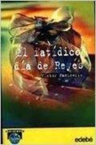 9788423651115: Fatidico dia de Reyes,el (Periscopio)