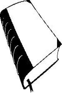 9788423652952: Lengua, Educación Primaria, 1 ciclo. Cuaderno 4