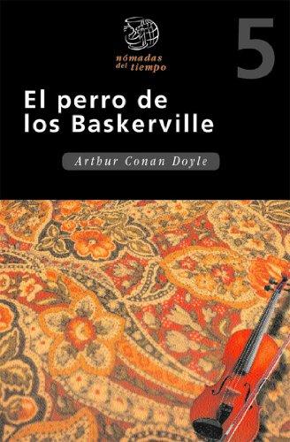 9788423654727: Perro De Los Baskerville, El
