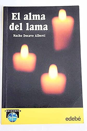 9788423662128: Alma De Lama