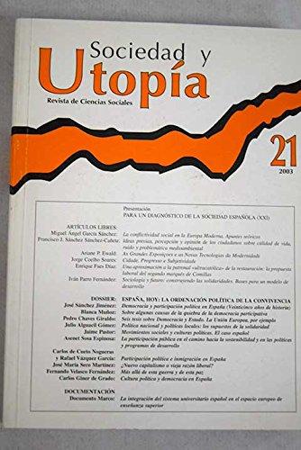 9788423665020: Cuaderno Ciencias Sociales 4ºeso Ne 2003 Mec