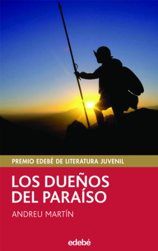 9788423673308: Los Duenos Del Paraiso / The Owners of Paradise (Periscopio / Periscope) (Spanish Edition)