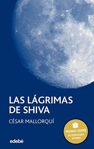 9788423675104: Las Lágrimas de Shiva (PERISCOPIO)