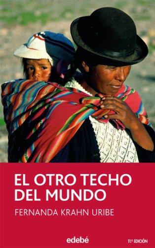 9788423675265: El Otro Techo del Mundo (Spanish Edition)