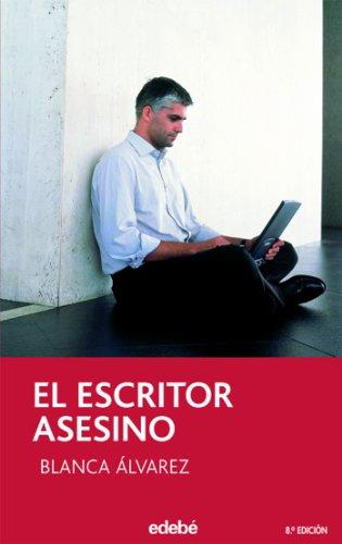 ESCRITOR ASESINO  EL - PERISCOPIO