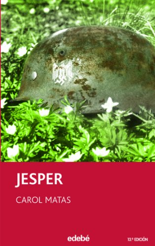 9788423676699: Jesper Per Ne