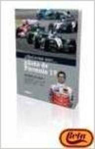 9788423682249: ¿ quieres ser piloto de formula 1 ?