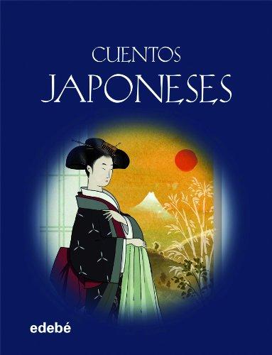 9788423694174: Cuentos japoneses