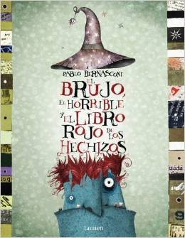 9788423707867: Manual de Automoviles (Spanish Edition)