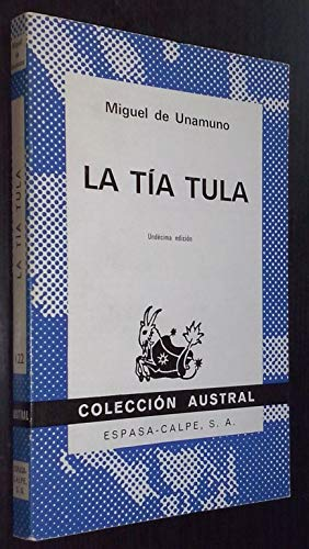 Stock image for Tia Tula for sale by Better World Books