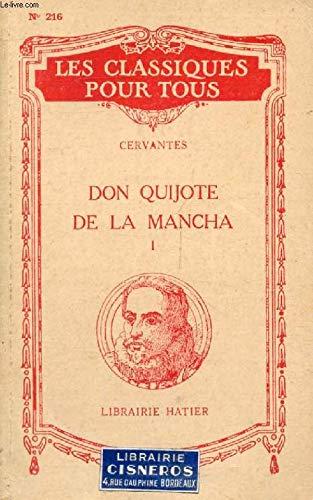 9788423901500: Don Quijote De La Mancha