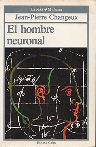 9788423924042: El hombre neuronal