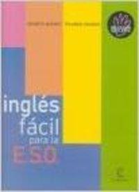 9788423924660: Eso - Ingles Facil Para La Eso (Chuletas)