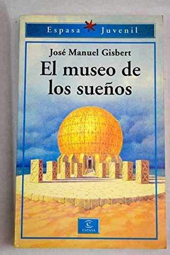9788423927401: El museo de los sueños