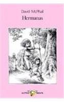 9788423928620: Harcourt School Publishers Cielo Abierto: Student Edition : Hermanas Cielo Abierto Grade 2 HERMANAS 1997 (Spanish Edition)