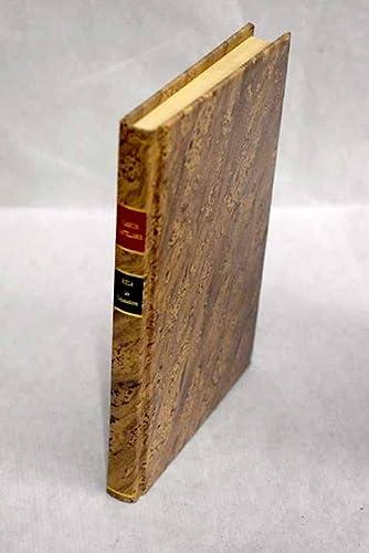 9788423934812: Los engañados: Medora (Clásicos castellanos) (Spanish Edition)