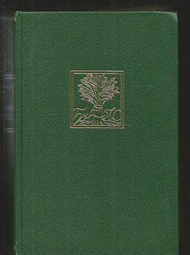 9788423949519: El materialismo dialéctico: (el pensamiento de Marx y Engels) (Spanish Edition)