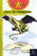 the isl and of eternal love chaviano daina