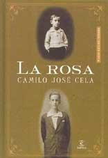 9788423964444: La Rosa