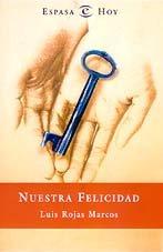 9788423966479: Nuestra Felicidad