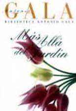 Más allá del jardÃn (Spanish Edition): Antonio Gala