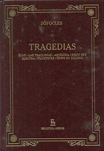 9788423972524: El Infamador/Los Siete Infantes de Lara