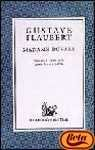 9788423973279: Madame Bovary (Spanish Translation) (Colección Austral)