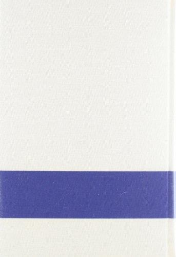 9788423978908: Poesia Completa / Critica De Arte...