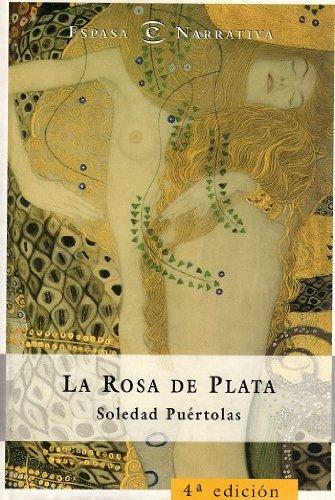 9788423979646: La Rosa de Plata (Spanish Edition)
