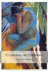 9788423979684: Cuaderno de invierno (Brujula 8 Años)